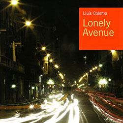 lonely-avenue